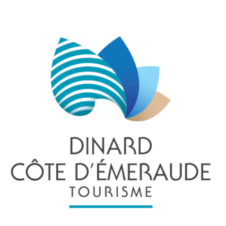 logo-OTC-Dinard