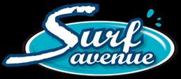 surf-avenue