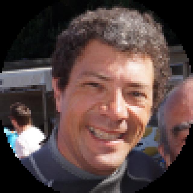 Stéphane COMMEREUC